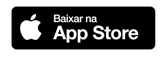 Baixe na Appstore